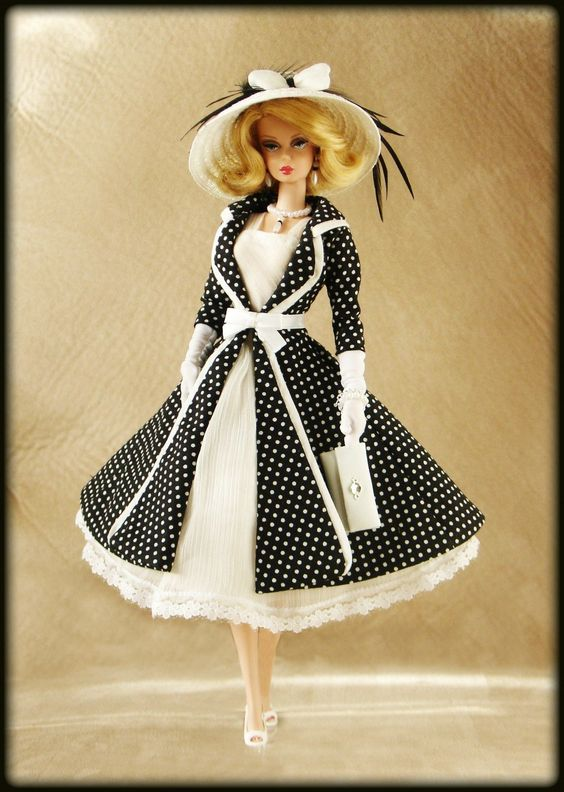 cute barbie pictures