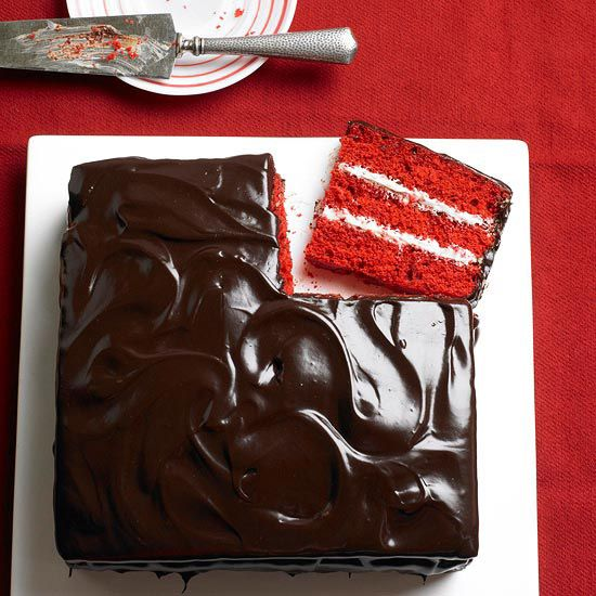 Delicious Yummy Cakes (10)