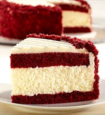 Delicious Yummy Cakes (32)