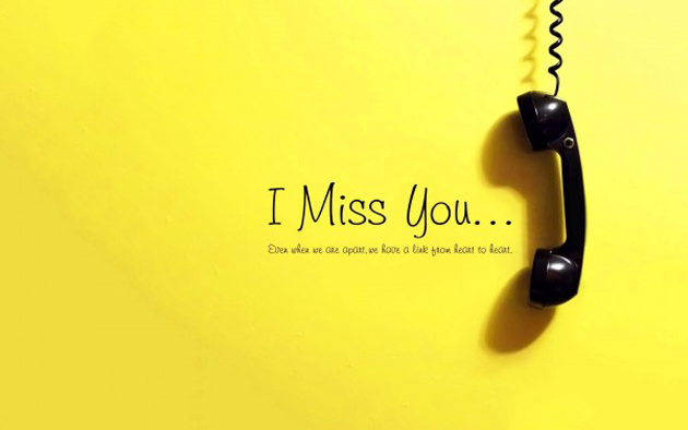 I Miss You HD Wallpapers (23)