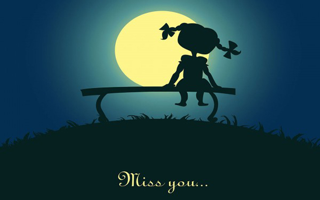 I Miss You HD Wallpapers (32)