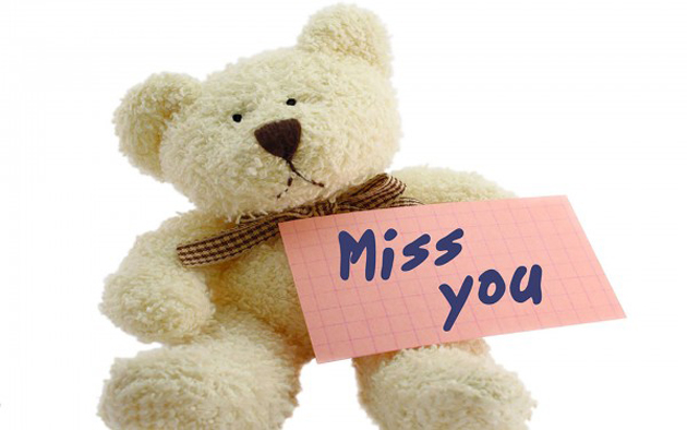 I Miss You HD Wallpapers (36)