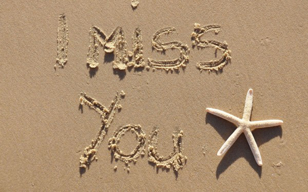 I Miss You HD Wallpapers (4)