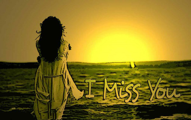 30 I Miss You Hd Wallpapers Great Inspire
