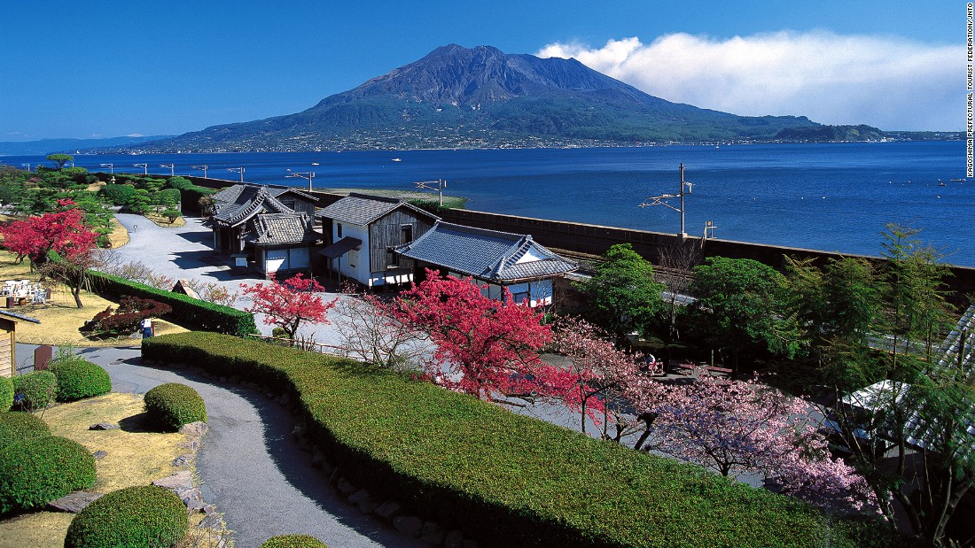 Most Beautiful Places In Japan (21)