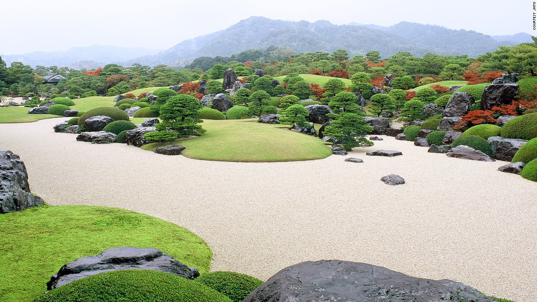 Most Beautiful Places In Japan (7)