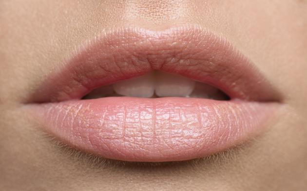 Beautiful Lips Of Girls (34)