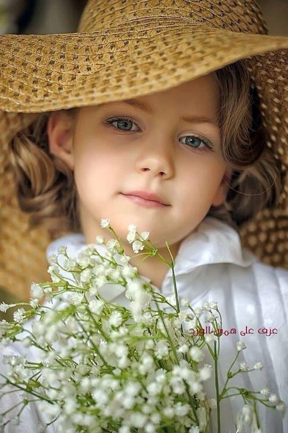 Beautiful Model girl Baby Images (1)