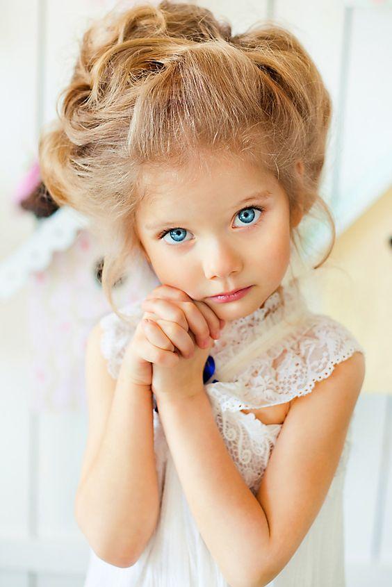 Beautiful Model girl Baby Images (11)