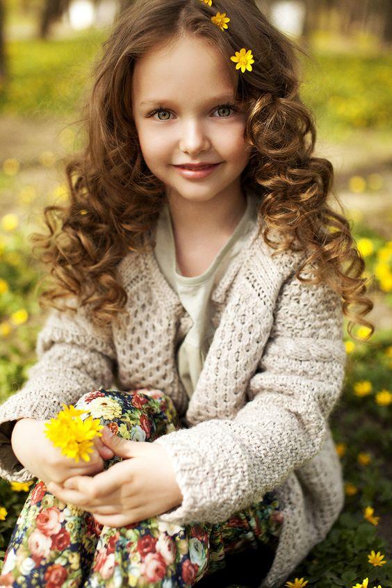 Beautiful Model girl Baby Images (12)
