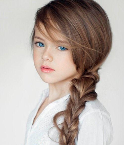 Beautiful Model girl Baby Images (15)