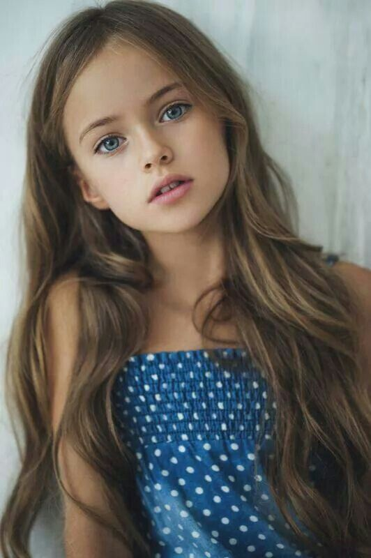 Beautiful Model girl Baby Images (16)