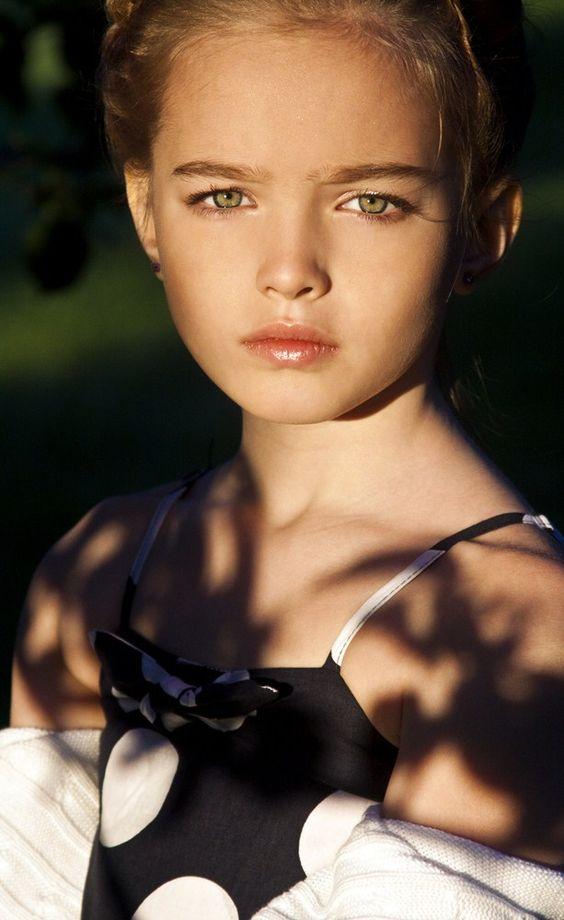 Beautiful Model girl Baby Images (17)