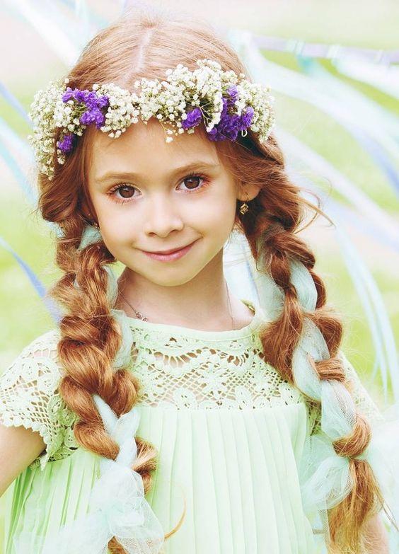 Beautiful Model girl Baby Images (18)