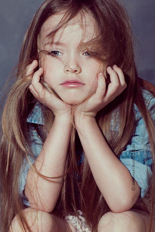 Beautiful Model girl Baby Images (2)
