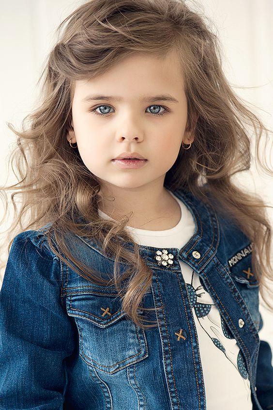 Beautiful Model girl Baby Images (23)