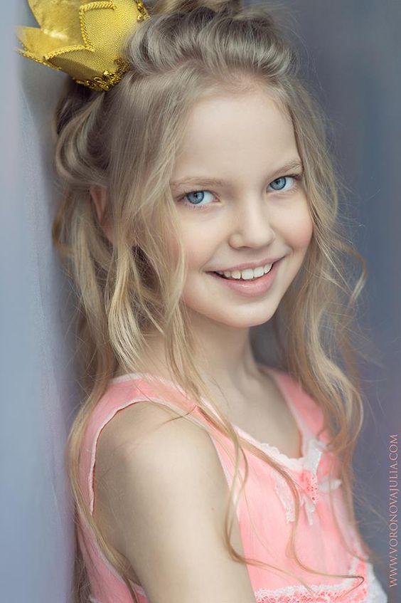 Beautiful Model girl Baby Images (3)