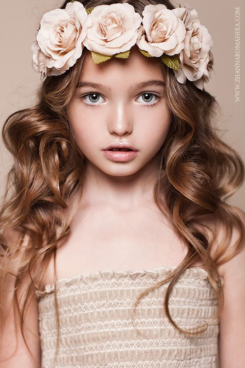 Beautiful Model girl Baby Images (5)