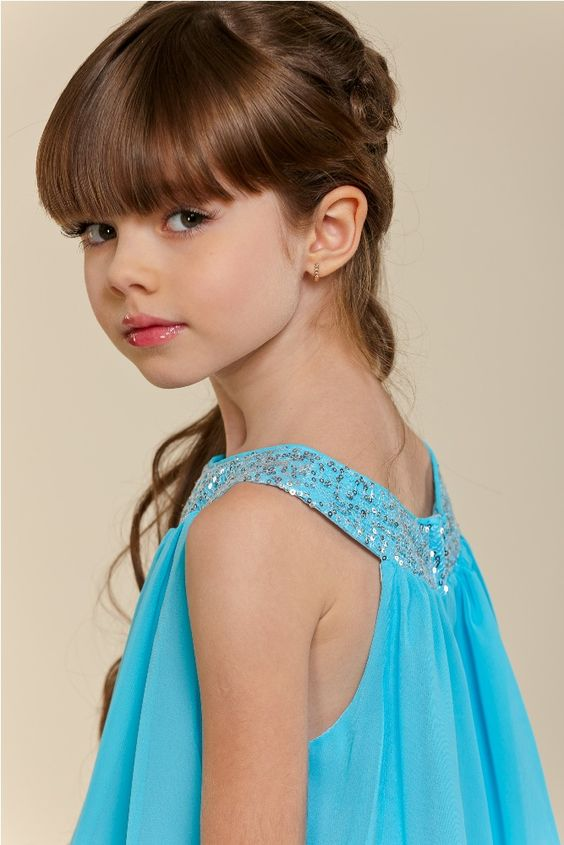 Beautiful Model girl Baby Images (9)