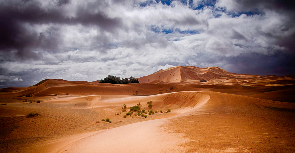 Beautiful Places Of Morocco (12)