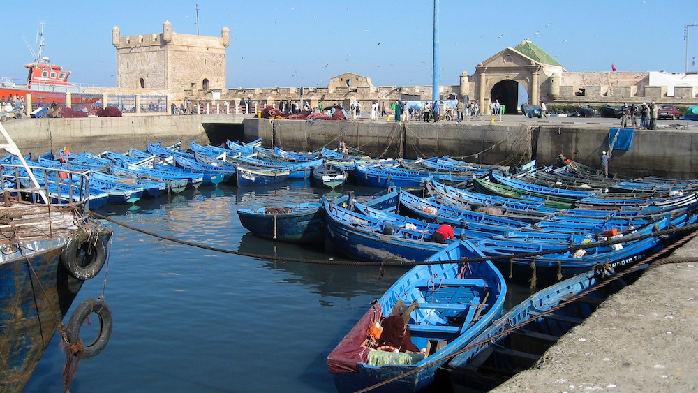Beautiful Places Of Morocco (25)