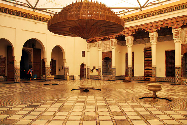 Beautiful Places Of Morocco (6)