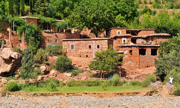 Beautiful Places Of Morocco (7)