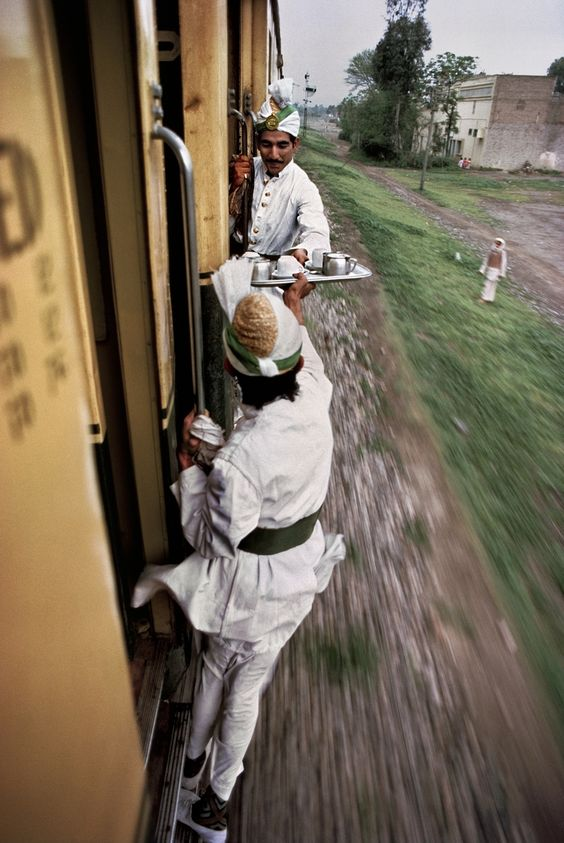 Colorful India Photography (11)