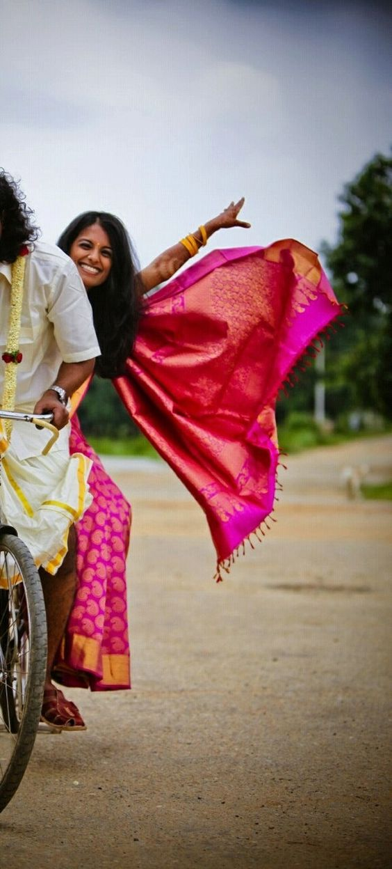 Colorful India Photography (2)