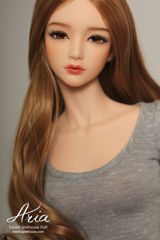 Cute And Beautiful Girl Baby Dolls (12)