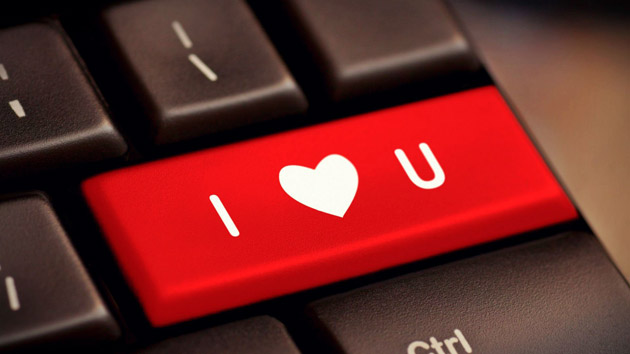 I Love You HD Image Wallpapers (10)
