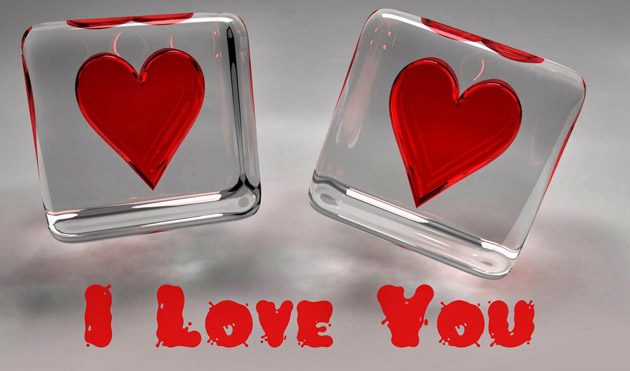 I Love You HD Image Wallpapers (13)