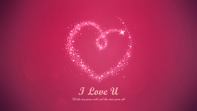 I Love You HD Image Wallpapers (15)