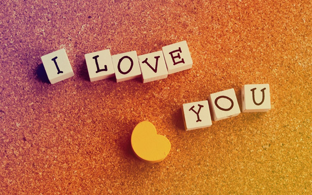 I Love You HD Image Wallpapers (17)