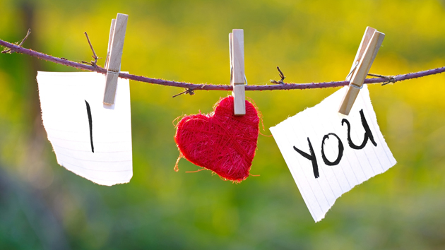 I Love You HD Image Wallpapers (19)