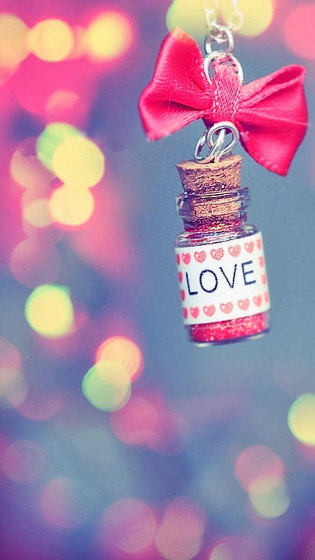 I Love You HD Image Wallpapers (4)