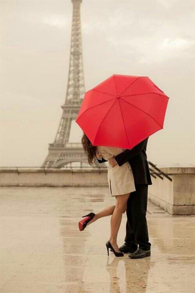 Romantic Couples Photography In Rain (22)