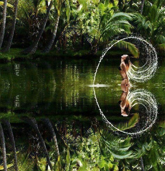 Creative and Amazing Perspective Photography (6)