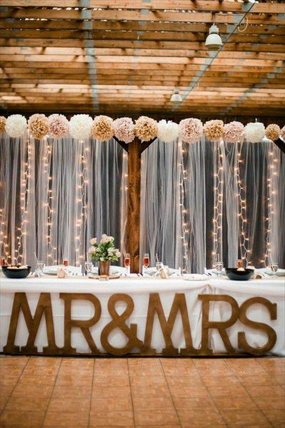 amazing-outdoor-wedding-decorations-ideas-1