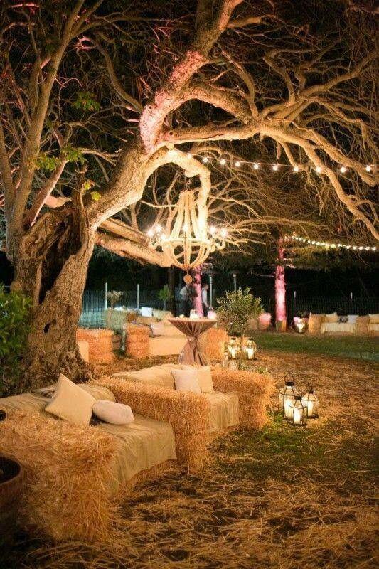 amazing-outdoor-wedding-decorations-ideas-12