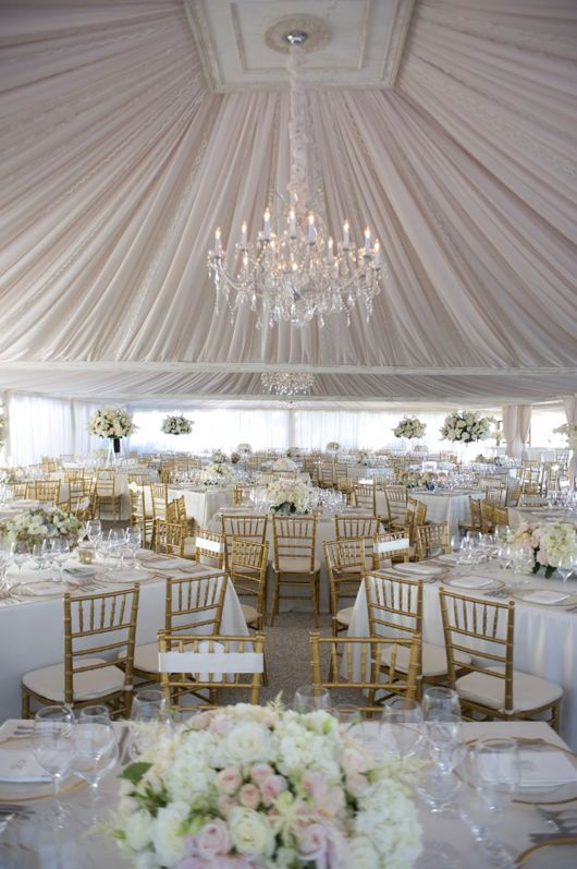 amazing-outdoor-wedding-decorations-ideas-13