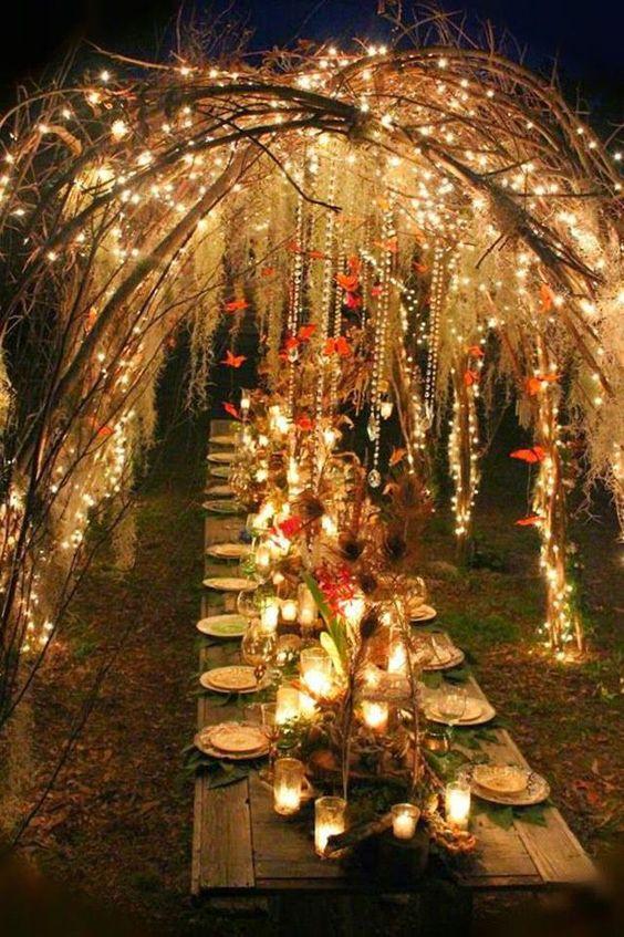 amazing-outdoor-wedding-decorations-ideas-2