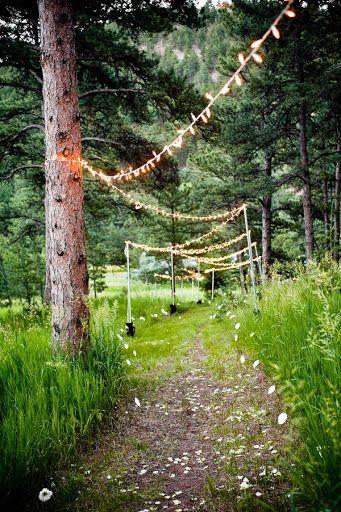 amazing-outdoor-wedding-decorations-ideas-20