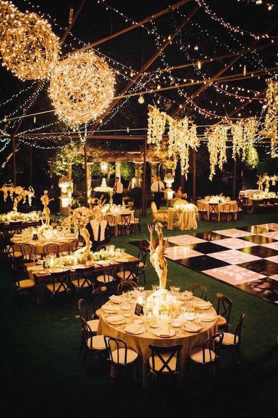 amazing-outdoor-wedding-decorations-ideas-7
