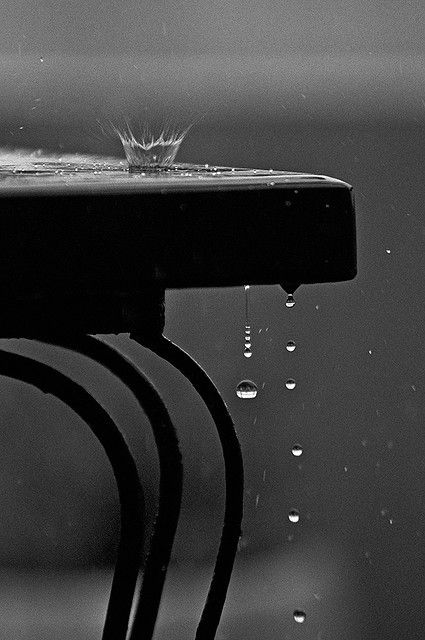 amazing-water-drop-images-20
