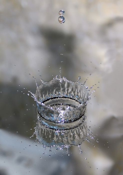 amazing-water-drop-images-8