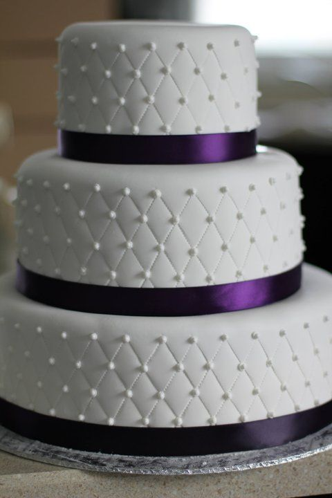 romantic-wedding-cake-images-11