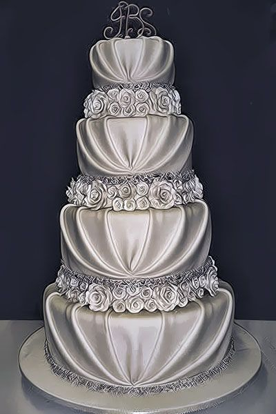 romantic-wedding-cake-images-13