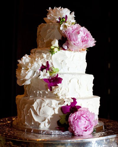 romantic-wedding-cake-images-16