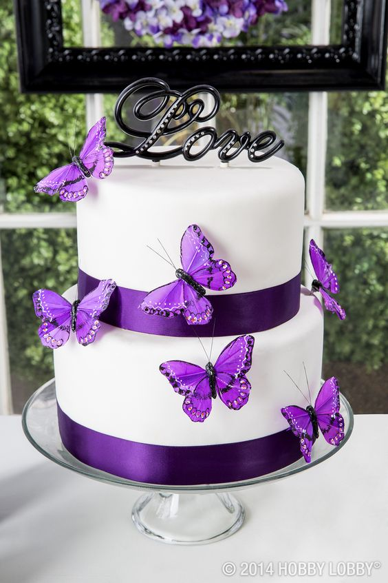 romantic-wedding-cake-images-3